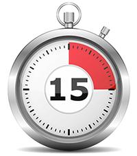 DRESSER VOTRE CHIEN en 15 Minutes par Jour
